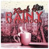 Rainy Afternoon - Rock Hits von Various Artists