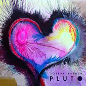Play & Download Pluto by Joseph Arthur | Napster
