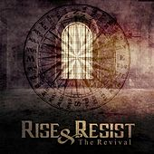 Play & Download The Revival by Rise | Napster