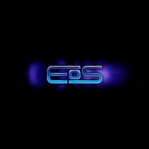 Play & Download Safe With a Stranger by Eos | Napster