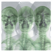Supergrass by Supergrass