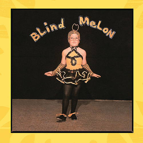 Blind Melon by Blind Melon