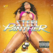Play & Download Balls Out by Steel Panther | Napster