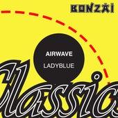 Ladyblue by Airwave
