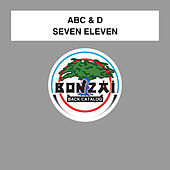 Play & Download Seven Eleven by ABC | Napster