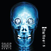 Play & Download See The Light (Calvin Harrix Remix) by The Hours | Napster