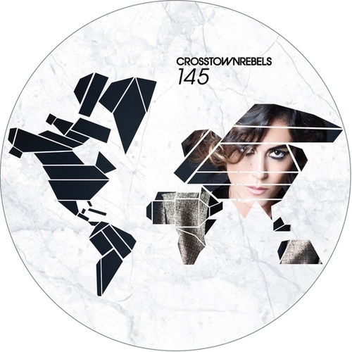Play & Download Perseidi EP by Francesca Lombardo | Napster