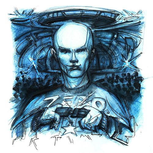 Live At The Riviera Theater, WBRU-FM Broadcast, Chicago IL, 23rd October 1995 (Remastered) von Smashing Pumpkins