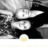 Play & Download Lena Jonsson & Brittany Haas by Brittany Haas | Napster