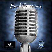 Play & Download Soul Sessions by Various Artists | Napster