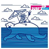 Surf's Up by Various Artists