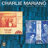 Play & Download Boston All-Stars by Charlie Mariano | Napster