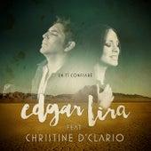 Play & Download En Ti Confiare (Single) by Edgar Lira | Napster