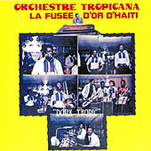 Play & Download Doux Tropic by Orchestre Tropicana | Napster