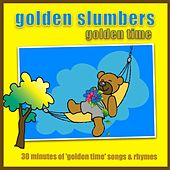 Play & Download Golden Slumbers - Golden Time by Kidzone | Napster
