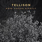 Hope Fading Nightly by Tellison