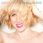 Stone Cold Love by Alison Scott