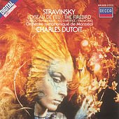 Play & Download Suppé: Overtures by Various Artists | Napster