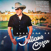 Play & Download Sucessos de Juliano Cezar by Juliano Cezar | Napster