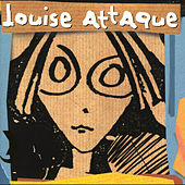 Play & Download Louise Attaque by Louise Attaque | Napster