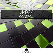 Play & Download Control by Wega | Napster
