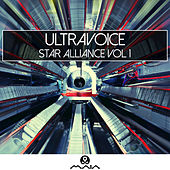 Play & Download Star Alliance, Vol. 1 by Various Artists   Napster