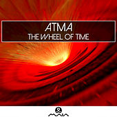 The Wheel of Time by Atma