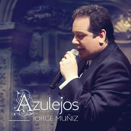 Play & Download Azulejos by Jorge Muñiz | Napster