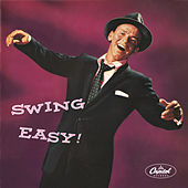 Play & Download Swing Easy! by Frank Sinatra | Napster