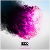 Play & Download Beautiful Now (Big Gigantic Remix) by Zedd | Napster