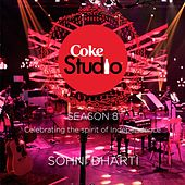 Play & Download Sohni Dharti (Coke Studio Season 8) by The Strings | Napster