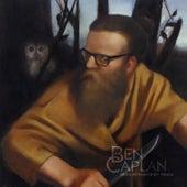 Birds With Broken Wings by Ben Caplan