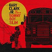 Play & Download Church by Gary Clark Jr. | Napster