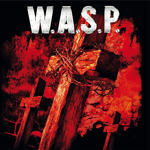 Play & Download Last Runaway by W.A.S.P. | Napster