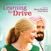 Learning to Drive (Original Motion Picture Soundtrack) by Various Artists