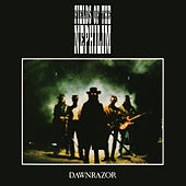 Play & Download Dawnrazor by Fields of the Nephilim | Napster