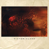 Victorialand by Cocteau Twins