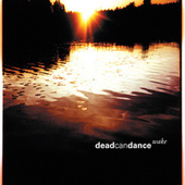 Wake by Dead Can Dance