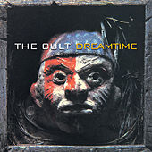 Play & Download Dreamtime by The Cult | Napster