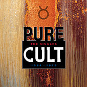 Play & Download Pure Cult by The Cult | Napster