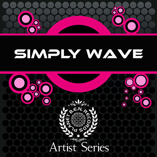 Simply Wave Works von Simply Wave