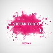 Stefan Torto Works by Stefan Torto