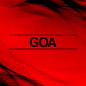 Goa by Various Artists