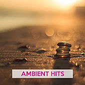 Ambient Hits by Various Artists