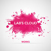 Play & Download Lab's Cloud Works by Lab's Cloud | Napster