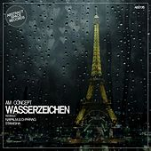 Play & Download Wasserzeichen by Am Concept | Napster