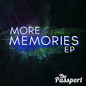 More Memories by Passport