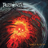 Play & Download World in Decay by Fallen Angels | Napster
