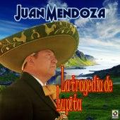 Play & Download La Tragedia de Lupita by Juan Mendoza | Napster