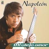 Play & Download Mi Viejo Amor by Napoleon | Napster